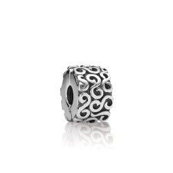 Pandora Charm  Style# 790338