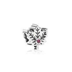 Pandora Charm  Style# 791215SRU