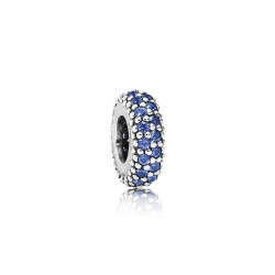 Pandora Charm  Style# 791359NCB