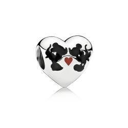 Pandora Charm  Style# 791443ENMX