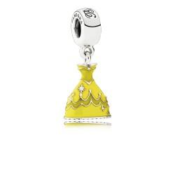 Pandora Charm  Style# 791576ENMX