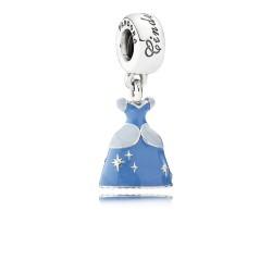 Pandora Charm  Style# 791578ENMX