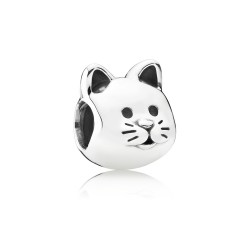 Pandora Charm  Style# 791706