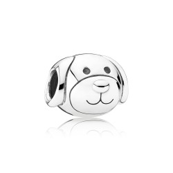 Pandora Charm  Style# 791707