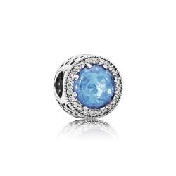 Pandora Charm  Style# 791725NBS