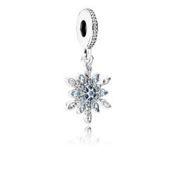 Pandora Charm  Style# 791761NBLMX