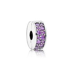 Pandora Charm  Style# 791817CFP