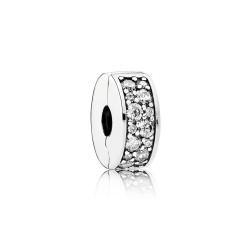 Pandora Charm  Style# 791817CZ