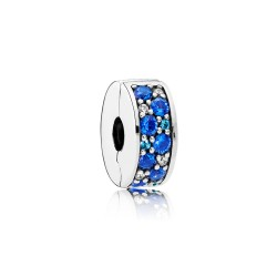 Pandora Charm  Style# 791817NSBMX