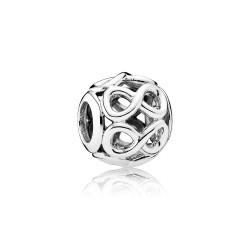 Pandora Charm  Style# 791872
