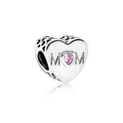 Pandora Charm  Style# 791881PCZ