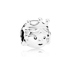 Pandora Charm  Style# 791960