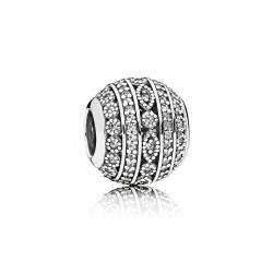 Pandora Charm  Style# 796243CZ