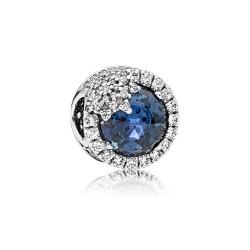 Pandora Charm  Style# 796358NTB