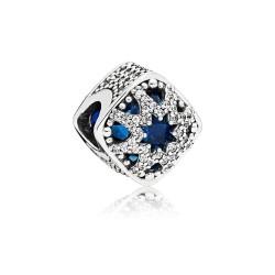 Pandora Charm  Style# 796360NSB