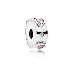 Pandora Charm  Style# 796591FPC