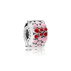 Pandora Charm  Style# 796594ENMX