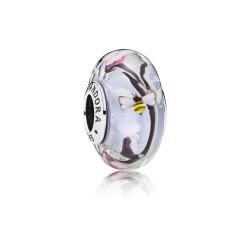 Pandora Charm  Style# 797014