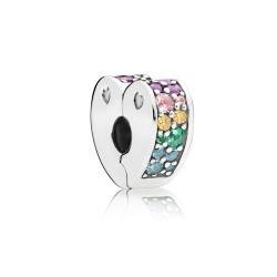 Pandora Charm  Style# 797020NRPMX