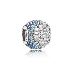 Pandora Charm  Style# 797032NABMX
