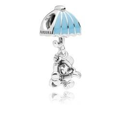 Pandora Charm  Style# 797492EN41