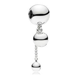 Pandora Charm  Style# 797521