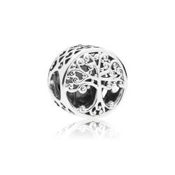 Pandora Charm  Style# 797590