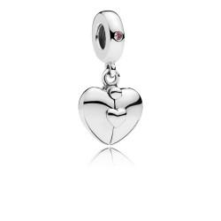 Pandora Charm  Style# 797615EN130