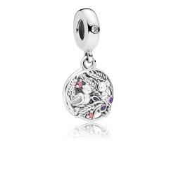 Pandora Charm  Style# 797671CZRMX