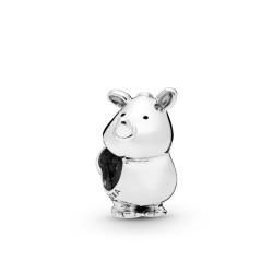 Pandora Charm  Style# 798023