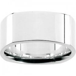 Men-s Sterling Silver Ring