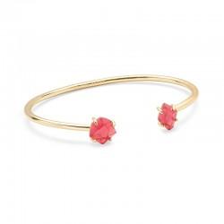 Merida Berry Illusion G/T Bracelet