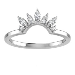 Butterfly Tiara  Band