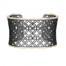 Candice Bracelet