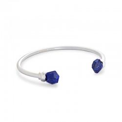 Ellms Blue Lapis Bsv Cuff