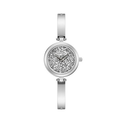 43L211 WOMEN'S WATCH