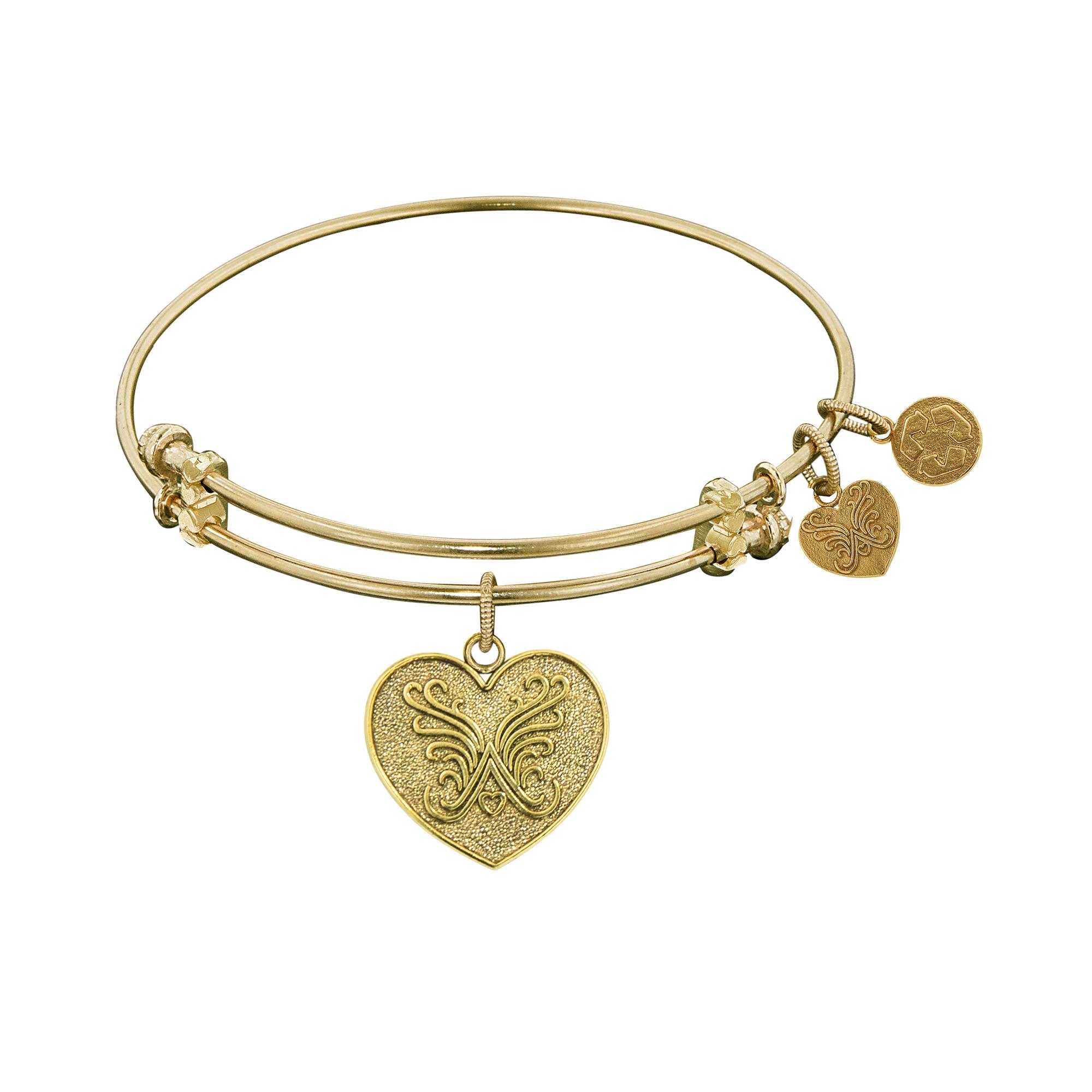 Angelica Heart